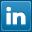 Borus Kinderopvang LinkedIn