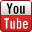 Borus Kinderopvang YouTube